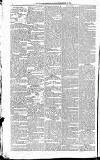 Kildare Observer and Eastern Counties Advertiser Saturday 17 September 1881 Page 6