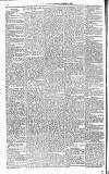 Kildare Observer and Eastern Counties Advertiser Saturday 01 October 1881 Page 2