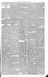 Kildare Observer and Eastern Counties Advertiser Saturday 01 October 1881 Page 3