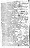 Kildare Observer and Eastern Counties Advertiser Saturday 01 October 1881 Page 4