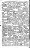 Kildare Observer and Eastern Counties Advertiser Saturday 01 October 1881 Page 6