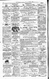 Kildare Observer and Eastern Counties Advertiser Saturday 01 October 1881 Page 8