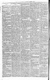Kildare Observer and Eastern Counties Advertiser Saturday 15 October 1881 Page 2