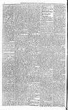 Kildare Observer and Eastern Counties Advertiser Saturday 15 October 1881 Page 4