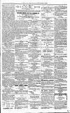Kildare Observer and Eastern Counties Advertiser Saturday 15 October 1881 Page 5