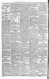 Kildare Observer and Eastern Counties Advertiser Saturday 15 October 1881 Page 6
