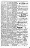 Kildare Observer and Eastern Counties Advertiser Saturday 15 October 1881 Page 7