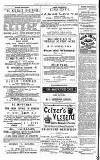 Kildare Observer and Eastern Counties Advertiser Saturday 15 October 1881 Page 8