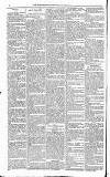 Kildare Observer and Eastern Counties Advertiser Saturday 05 November 1881 Page 2