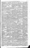 Kildare Observer and Eastern Counties Advertiser Saturday 05 November 1881 Page 3