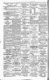 Kildare Observer and Eastern Counties Advertiser Saturday 05 November 1881 Page 4