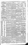 Kildare Observer and Eastern Counties Advertiser Saturday 05 November 1881 Page 5