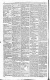 Kildare Observer and Eastern Counties Advertiser Saturday 05 November 1881 Page 6