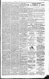 Kildare Observer and Eastern Counties Advertiser Saturday 05 November 1881 Page 7