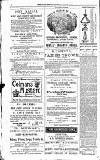 Kildare Observer and Eastern Counties Advertiser Saturday 05 November 1881 Page 8