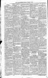 Kildare Observer and Eastern Counties Advertiser Saturday 19 November 1881 Page 2