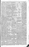 Kildare Observer and Eastern Counties Advertiser Saturday 19 November 1881 Page 3