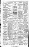 Kildare Observer and Eastern Counties Advertiser Saturday 19 November 1881 Page 4