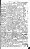 Kildare Observer and Eastern Counties Advertiser Saturday 19 November 1881 Page 5
