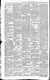 Kildare Observer and Eastern Counties Advertiser Saturday 19 November 1881 Page 6