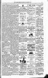 Kildare Observer and Eastern Counties Advertiser Saturday 19 November 1881 Page 7