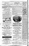 Kildare Observer and Eastern Counties Advertiser Saturday 19 November 1881 Page 8