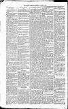 Kildare Observer and Eastern Counties Advertiser Saturday 07 October 1882 Page 2