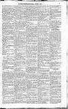 Kildare Observer and Eastern Counties Advertiser Saturday 07 October 1882 Page 3