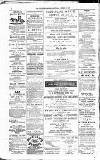 Kildare Observer and Eastern Counties Advertiser Saturday 07 October 1882 Page 8