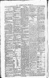 Kildare Observer and Eastern Counties Advertiser Saturday 23 February 1884 Page 2