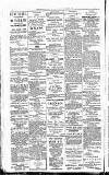 Kildare Observer and Eastern Counties Advertiser Saturday 23 February 1884 Page 4