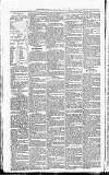 Kildare Observer and Eastern Counties Advertiser Saturday 23 February 1884 Page 6