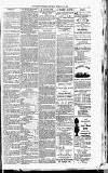 Kildare Observer and Eastern Counties Advertiser Saturday 23 February 1884 Page 7