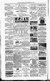 Kildare Observer and Eastern Counties Advertiser Saturday 23 February 1884 Page 8