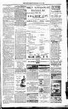 Kildare Observer and Eastern Counties Advertiser Saturday 16 July 1887 Page 7