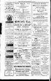 Kildare Observer and Eastern Counties Advertiser Saturday 16 July 1887 Page 8