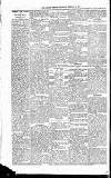 Kildare Observer and Eastern Counties Advertiser Saturday 08 February 1890 Page 2
