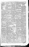 Kildare Observer and Eastern Counties Advertiser Saturday 08 February 1890 Page 3
