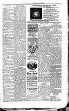 Kildare Observer and Eastern Counties Advertiser Saturday 08 February 1890 Page 7