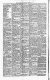 Kildare Observer and Eastern Counties Advertiser Saturday 21 March 1891 Page 2