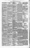 Kildare Observer and Eastern Counties Advertiser Saturday 21 March 1891 Page 6