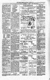 Kildare Observer and Eastern Counties Advertiser Saturday 21 March 1891 Page 7