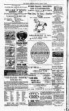 Kildare Observer and Eastern Counties Advertiser Saturday 21 March 1891 Page 8
