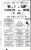 Kildare Observer and Eastern Counties Advertiser Saturday 02 January 1897 Page 2