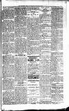 Kildare Observer and Eastern Counties Advertiser Saturday 02 January 1897 Page 3