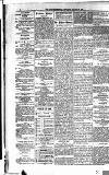Kildare Observer and Eastern Counties Advertiser Saturday 02 January 1897 Page 4