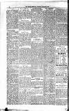Kildare Observer and Eastern Counties Advertiser Saturday 02 January 1897 Page 6