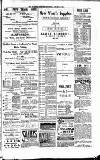 Kildare Observer and Eastern Counties Advertiser Saturday 02 January 1897 Page 7