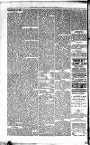 Kildare Observer and Eastern Counties Advertiser Saturday 02 January 1897 Page 8