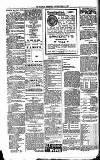 Kildare Observer and Eastern Counties Advertiser Saturday 01 May 1897 Page 2
